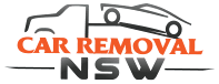 Car Removal NSW